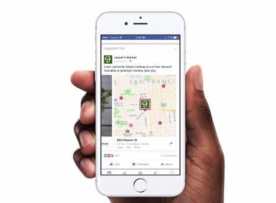 facebook-store-visits