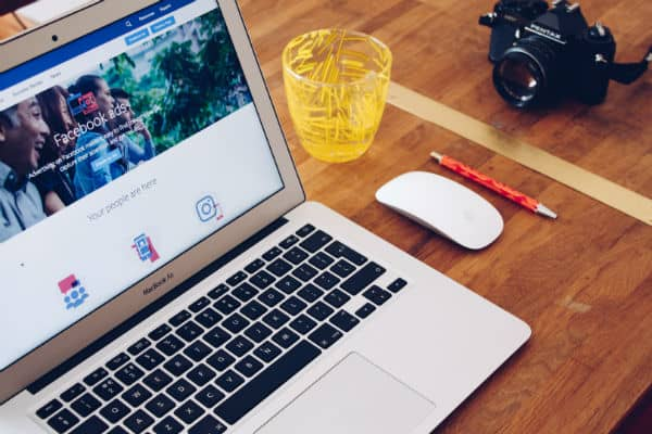 facebook small biz grants